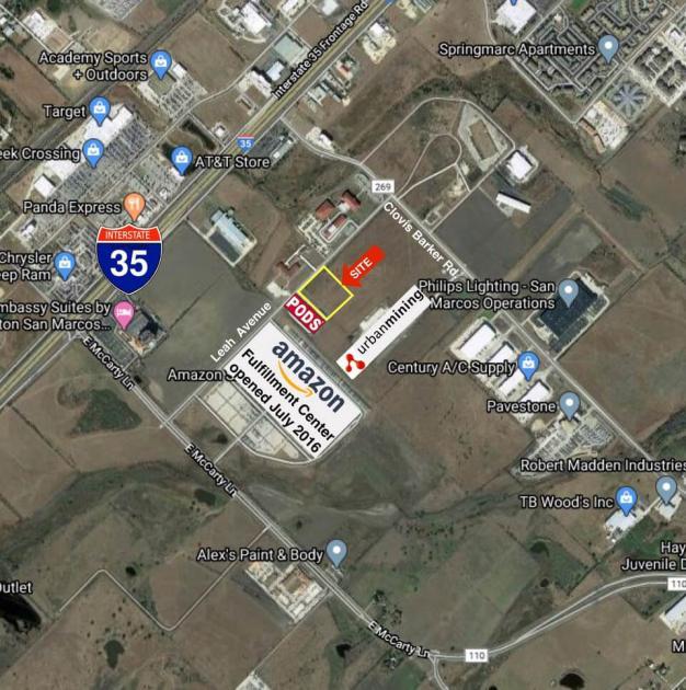 Leah Avenue San Marcos, TX 78666 - alt image 2