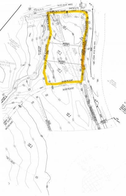 Farm to Market Road 973 and Elroy Road Del Valle, TX 78617 - alt image 2