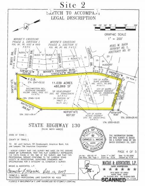 6706 Moore's Crossing Blvd. Del Valle, TX 78617 - alt image 2