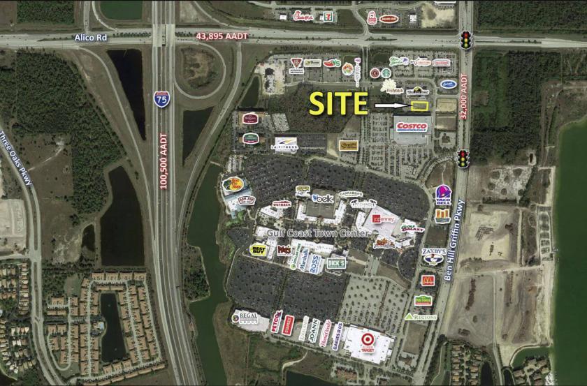 10061 University Plaza Dr Fort Myers, FL 33913 - alt image 2