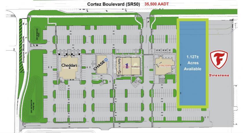 Cortez Blvd Spring Hill, FL 34608 - alt image 2
