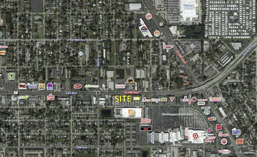 Park Blvd Pinellas Park, FL 33781 - alt image 2