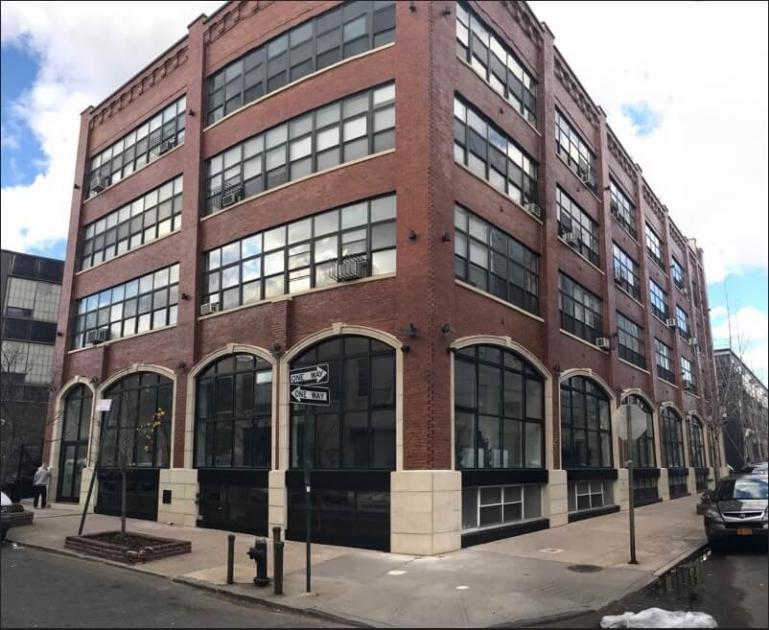 44th Avenue New York, NY 11101 - alt image 4