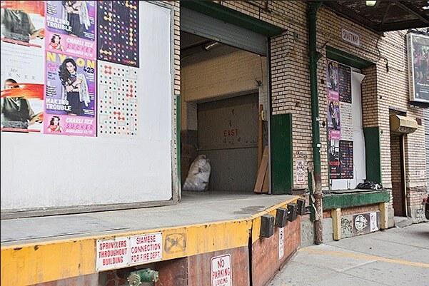 11th Ave New York, NY 10011 - alt image 3