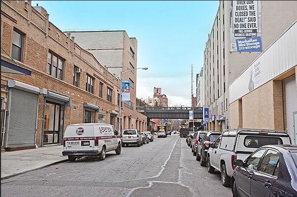 11th Ave New York, NY 10011 - alt image 5