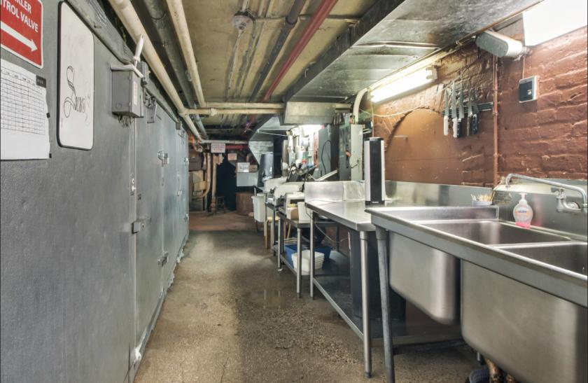 E 9th St New York, NY 10003 - alt image 3