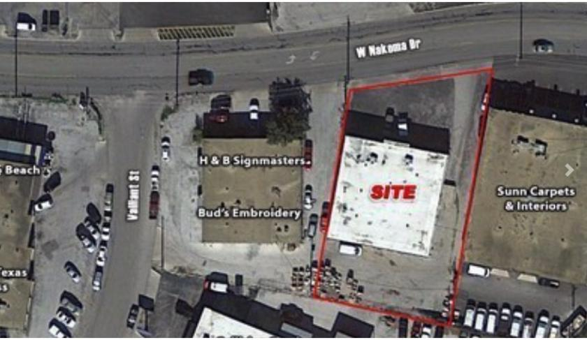214 W Nakoma Dr San Antonio, TX 78216 - alt image 2