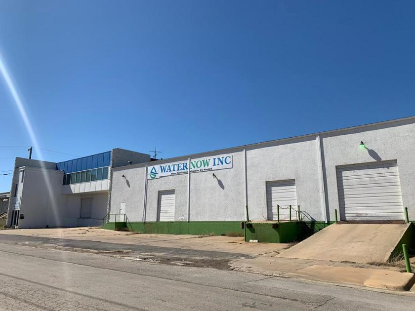 2840 S Bryan Ave Fort Worth, TX 76104 - alt image 4