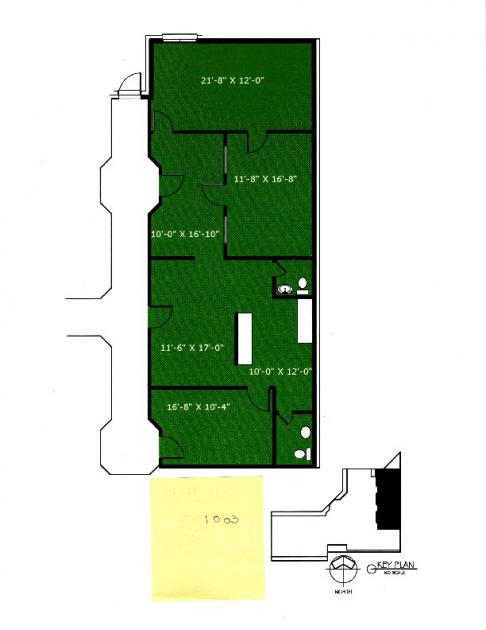 726 Dalworth St Grand Prairie, TX 75050 - alt image 13