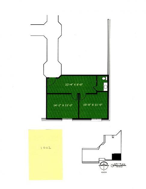 726 Dalworth St Grand Prairie, TX 75050 - alt image 14