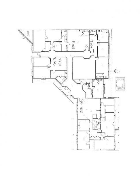 726 Dalworth St Grand Prairie, TX 75050 - alt image 16