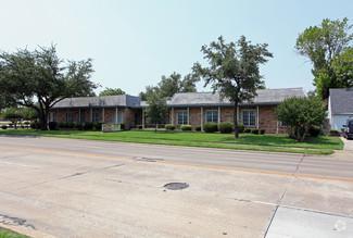726 Dalworth St Grand Prairie, TX 75050 - alt image 8