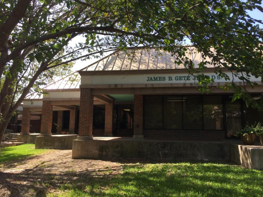 2461 Forest Park Blvd Fort Worth, TX 76110 - alt image 5