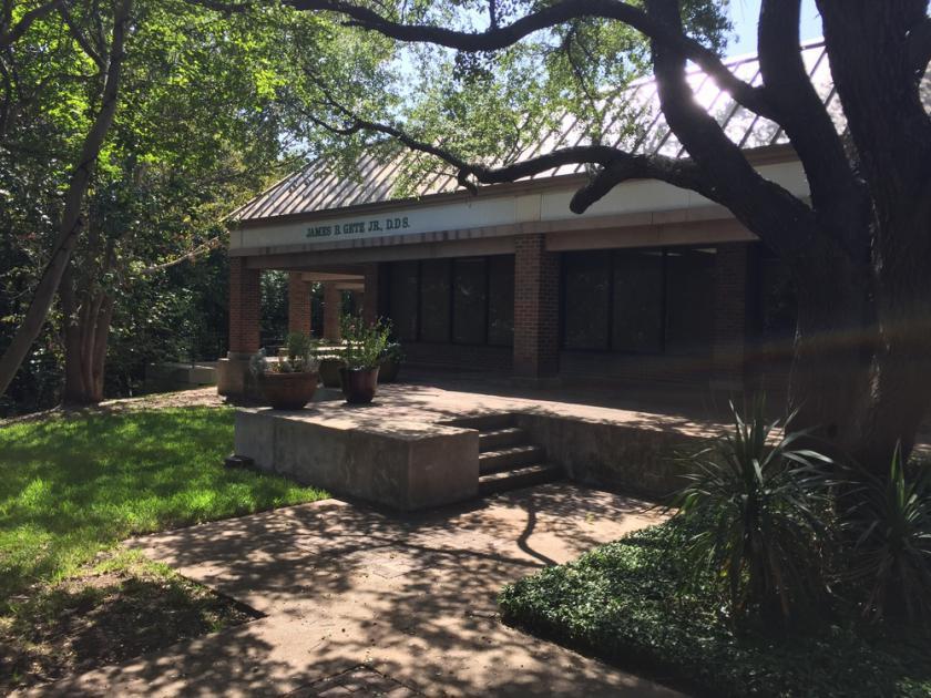2461 Forest Park Blvd Fort Worth, TX 76110 - alt image 6