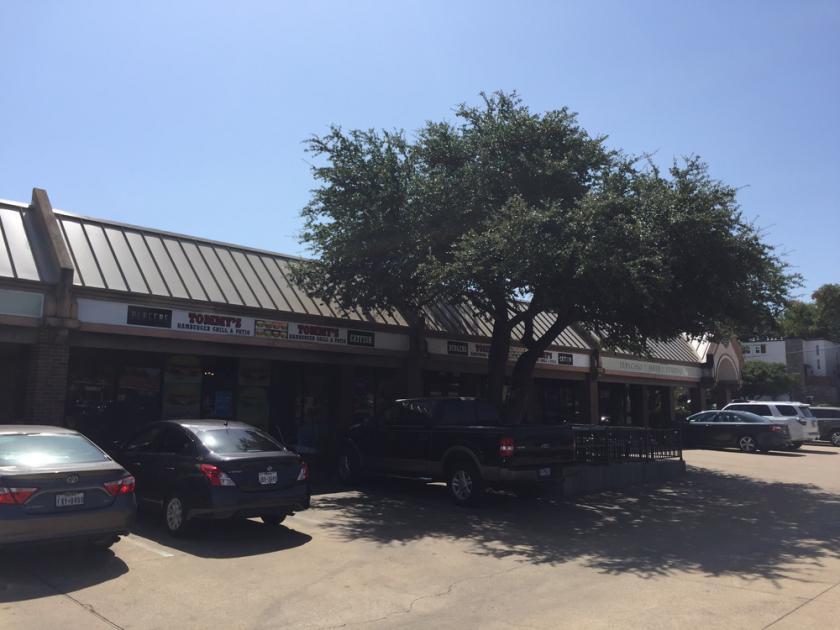 2461 Forest Park Blvd Fort Worth, TX 76110 - alt image 8