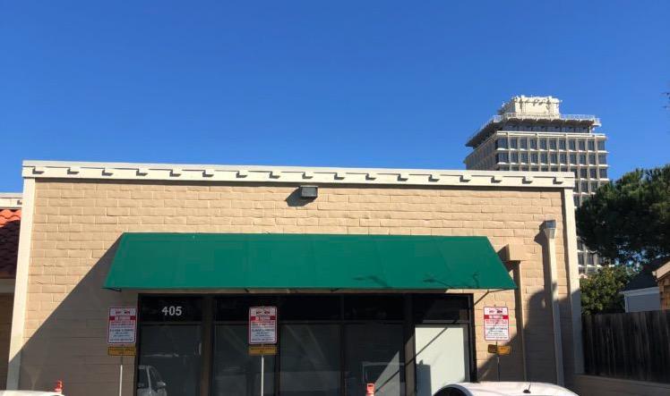 405 Waverley St Palo Alto, CA 94301 - alt image 4