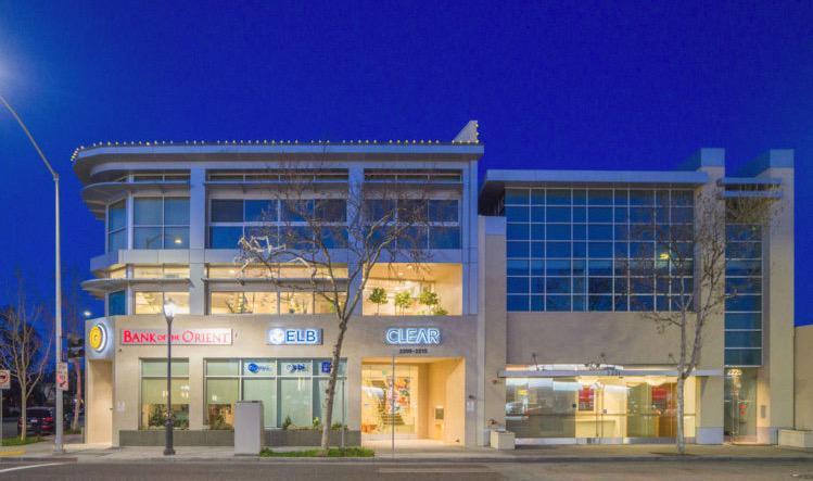 2221 El Camino Real Palo Alto, CA 94306 - alt image 3