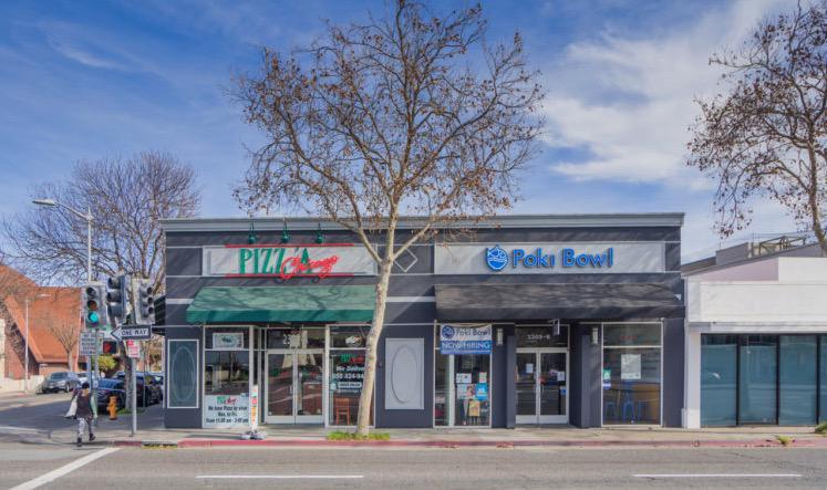 2305B El Camino Real Palo Alto, CA 94306 - alt image 3