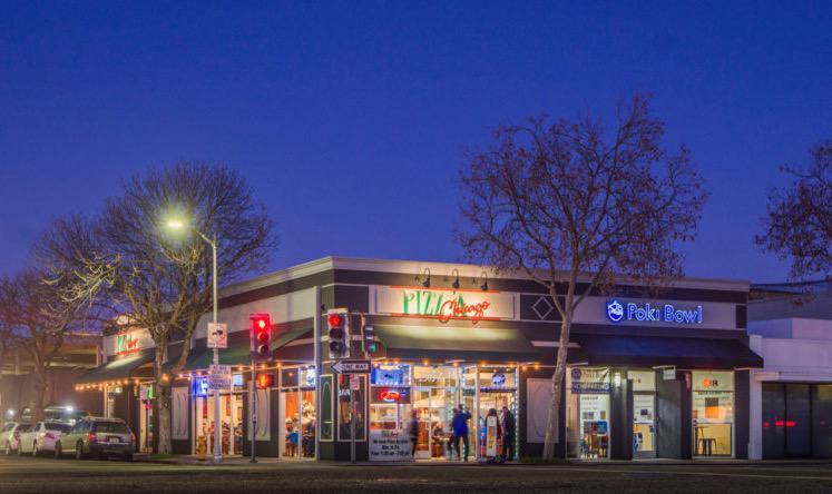 2305B El Camino Real Palo Alto, CA 94306 - alt image 4