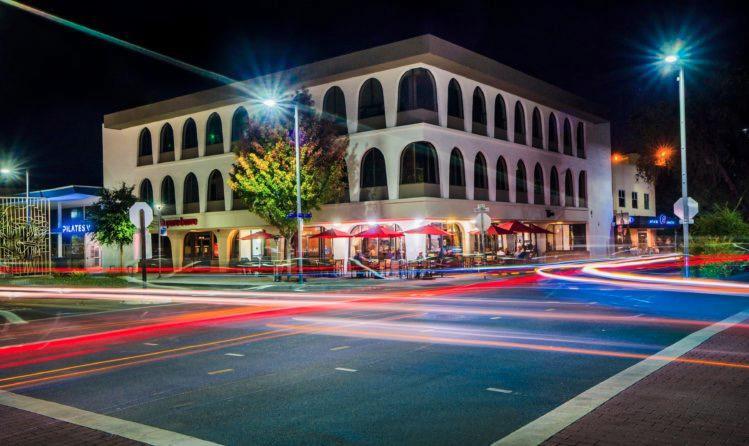 299 California Avenue Palo Alto, CA 94306 - alt image 3