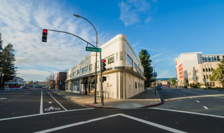 234 Marshall Street Redwood City, CA 94063 - alt image 3