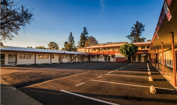 648 El Camino Real Redwood City, CA 94062 - alt image 3