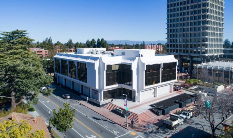 530 Lytton Avenue Palo Alto, CA 94301 - alt image 2