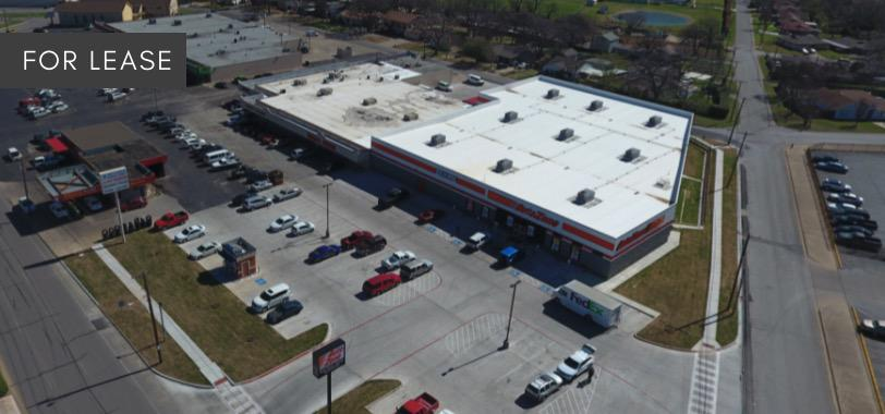 5120 E Belknap St Fort Worth, TX 76117 - alt image 2