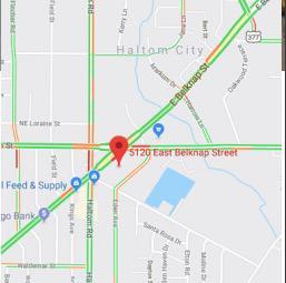 5120 E Belknap St Fort Worth, TX 76117 - alt image 3