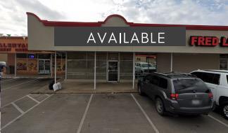 5120 E Belknap St Fort Worth, TX 76117 - alt image 5