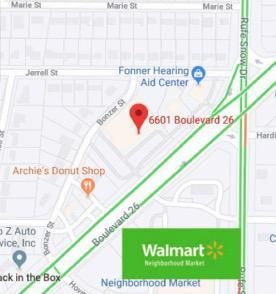 6601 Boulevard 26 Fort Worth, TX 76180 - alt image 2
