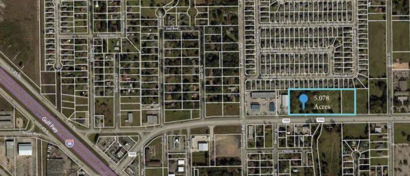 FM 1765 Texas City, TX 77591 - alt image 2