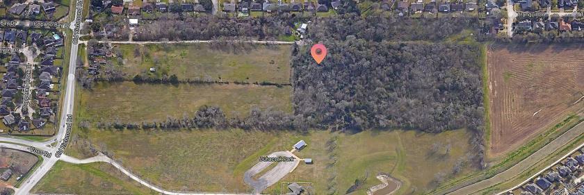 17120 Old Richmond Rd Sugar Land, TX 77498 - alt image 2
