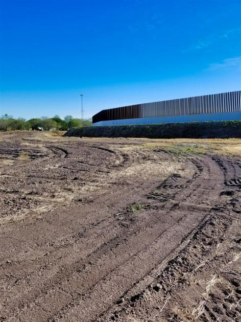 2002 E HWY 281  San Benito, TX 78586 - alt image 10