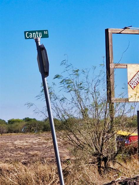 2002 E HWY 281  San Benito, TX 78586 - alt image 11