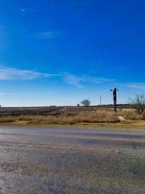 2002 E HWY 281  San Benito, TX 78586 - alt image 12