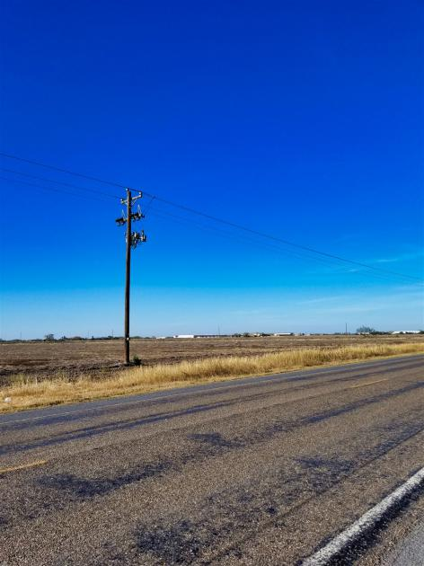 2002 E HWY 281  San Benito, TX 78586 - alt image 13