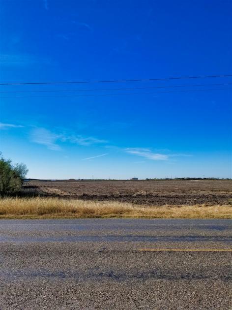 2002 E HWY 281  San Benito, TX 78586 - alt image 14
