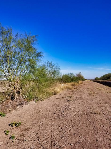 2002 E HWY 281  San Benito, TX 78586 - alt image 18