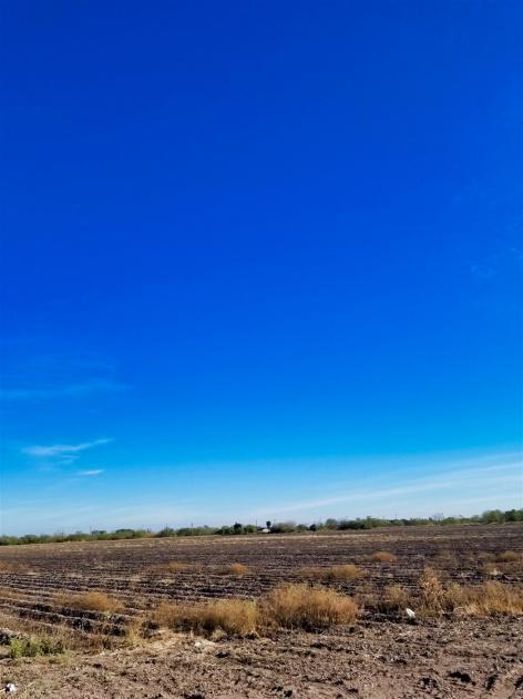 2002 E HWY 281  San Benito, TX 78586 - alt image 4
