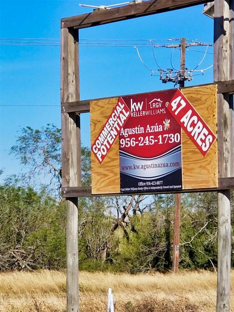 2002 E HWY 281  San Benito, TX 78586 - alt image 9