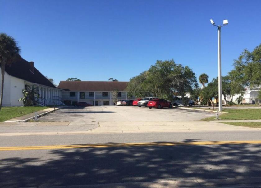 54 S Ridgewood Ave Ormond Beach, FL 32174 - alt image 2