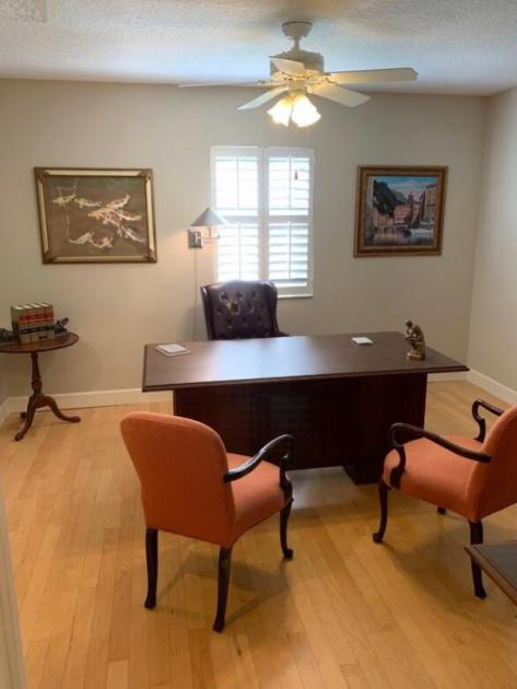 401 Rusmor St Orange Park, FL 32073 - alt image 4
