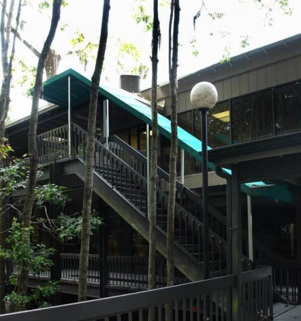 2301 Park Avenue #400 Orange Park, FL 32073 - alt image 2