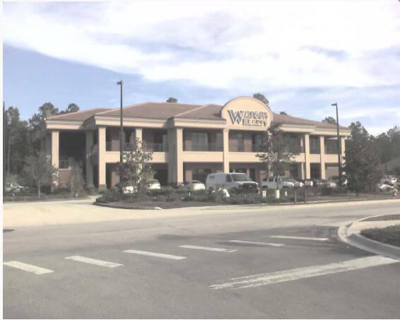 175 Hampton Point Dr St. Augustine, FL 32092 - alt image 2