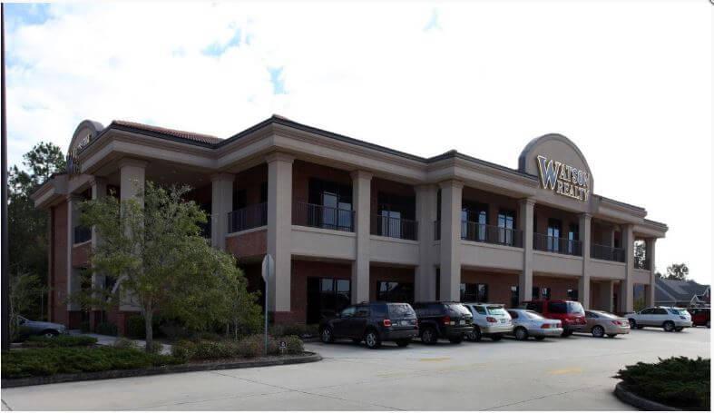 175 Hampton Point Dr St. Augustine, FL 32092 - alt image 3