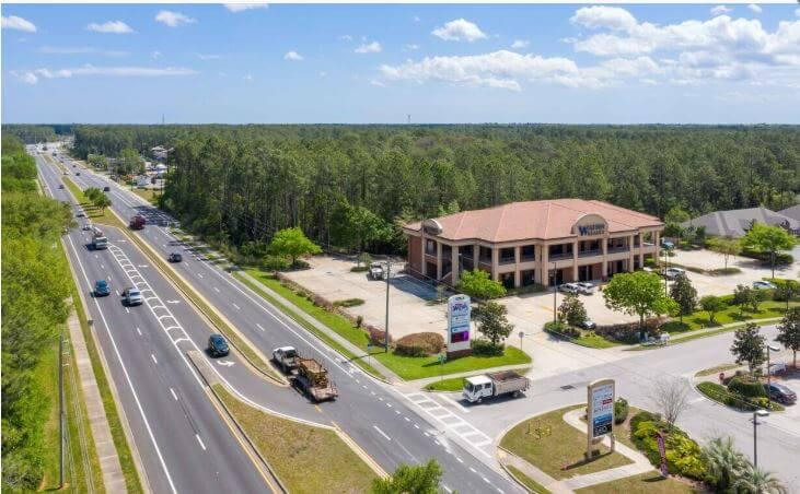 175 Hampton Point Dr St. Augustine, FL 32092 - alt image 4