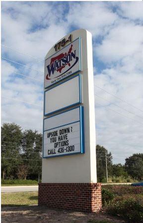 175 Hampton Point Dr St. Augustine, FL 32092 - alt image 5