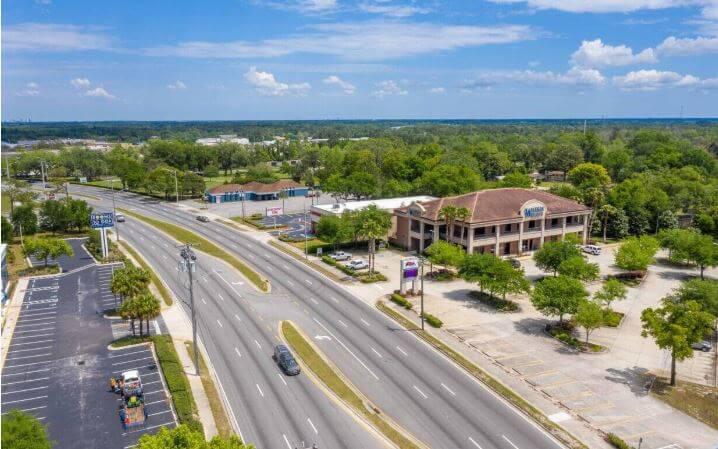 153 Blanding Blvd Orange Park, FL 32073 - alt image 3