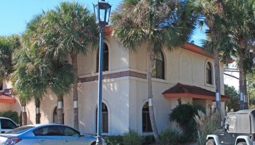 188 College Dr Orange Park, FL 32065 - alt image 2